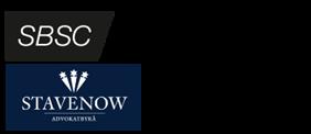 Webbinarium: Säkerhetsskyddad upphandling